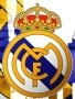 Real Madrid wallpapers