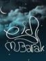 2010 Eid Mubarak wallpapers