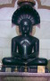 Parshwanath wallpapers