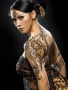 Tatto Girl wallpapers
