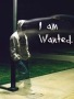I M Wanted wallpapers