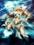 Zeus wallpapers