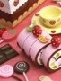 Cake And Chocolate wallpapers