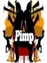 Pimp wallpapers