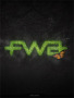 Fwa wallpapers