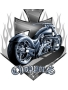 Choppers wallpapers