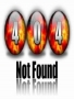 Not Found wallpapers