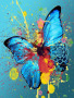 Art Beauty wallpapers