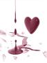 Heart Blood wallpapers