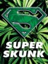 Super Skunk wallpapers