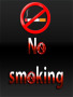 No Smoking wallpapers