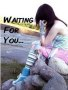 Waiting For You wallpapers