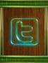 Twitter wallpapers