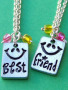 Best Friend wallpapers