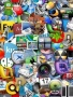 Icones wallpapers