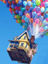 Home Up wallpapers