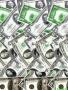 Dollars wallpapers