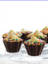 Cup Cakes wallpapers