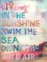 Live Sunshine wallpapers