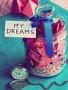 My Dreams wallpapers