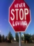 Never Stop wallpapers