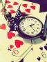 Poker Clock wallpapers