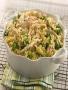 Dish Chicken Broccoli wallpapers