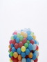 Colors Balloon wallpapers