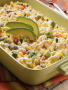 Fiesta Casserole wallpapers