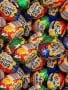 Cream Eggs wallpapers