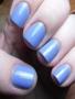 Blue Color Hydrangea wallpapers