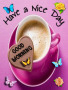 Have Nice Day wallpapers