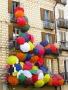Marco Pece Umbrella wallpapers