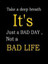 It's Bad Life wallpapers
