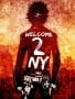 Welcome 2 NY wallpapers