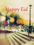 Happy Eid Wishes wallpapers