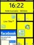 Windows Lumia wallpapers