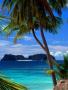 Beautiful Beach wallpapers