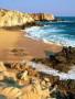 Rock Beach wallpapers
