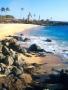 Best Beach wallpapers
