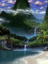 Scene Of Natural wallpapers