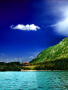 Nature View wallpapers