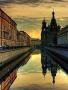 Petersburg wallpapers