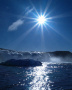 Antartica wallpapers