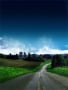Road And Nature wallpapers