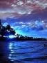 Blue Sun wallpapers