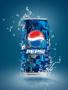 Pepsi Rock wallpapers
