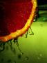 Juice wallpapers