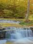 Waterfalls wallpapers