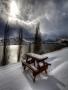 Winter Bech wallpapers